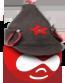 Аватар пользователя xandeadx
